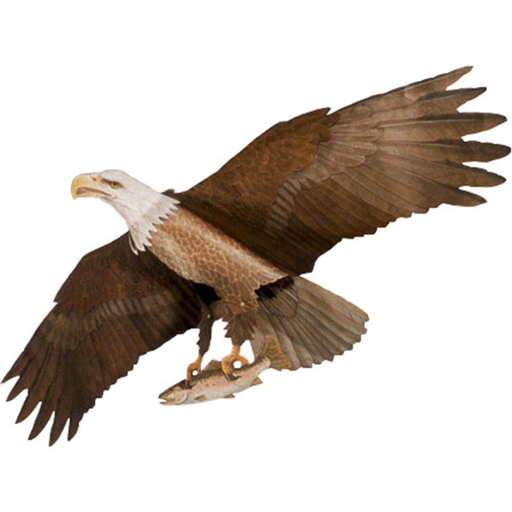 Eagle Kite Decoy from Margo Supplies